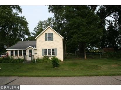 Real Estate for Sale, ListingId: 33069071, Morristown,MN55052
