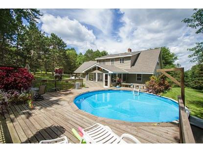 Real Estate for Sale, ListingId: 33069073, Forest Lake,MN55025