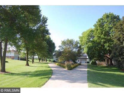 Real Estate for Sale, ListingId: 33069349, Faribault,MN55021
