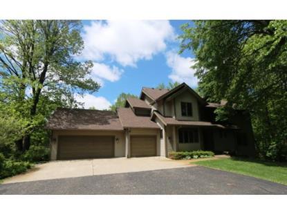 Real Estate for Sale, ListingId: 33070765, Medina,MN55340