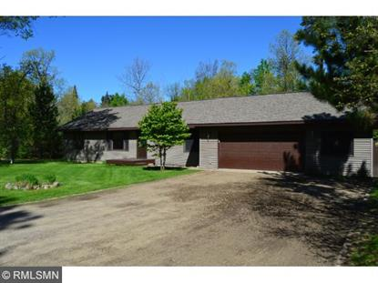2284 White Pine Point Ct Sw, Pine River, MN 56474