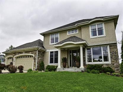 Real Estate for Sale, ListingId: 33496978, Rosemount,MN55068