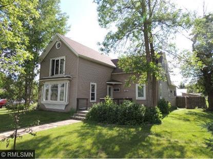 222 Carpenter St, Backus, MN 56435