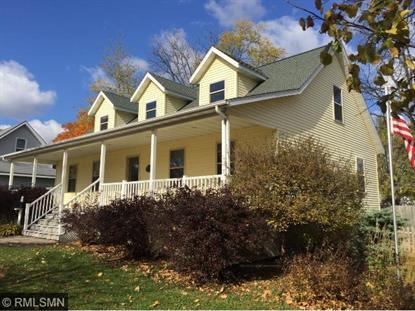 423 College Ave, Saint Peter, MN 56082