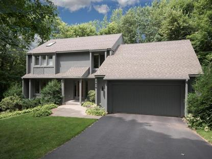 plymouth wayzata mn real estate homes for sale in