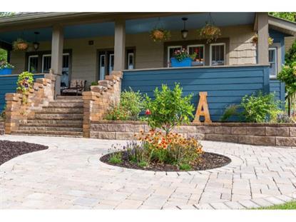 Real Estate for Sale, ListingId: 34800204, Albany,MN56307