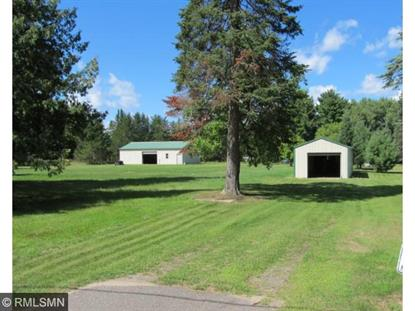 2285 State 84 SW, Pine River, MN 56474