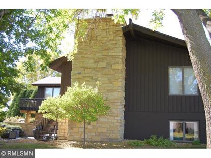 Real Estate for Sale, ListingId: 35618439, Faribault,MN55021