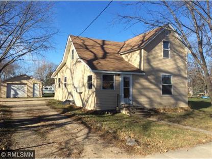 Real Estate for Sale, ListingId: 36031032, Morristown,MN55052