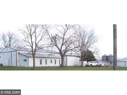 Real Estate for Sale, ListingId: 36423879, North Mankato,MN56003