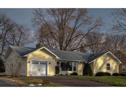 Real Estate for Sale, ListingId: 36517298, Richfield,MN55423