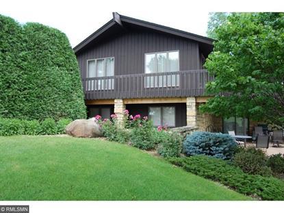 Real Estate for Sale, ListingId: 36742936, Faribault,MN55021