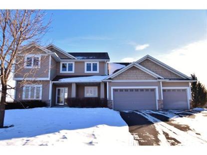 Real Estate for Sale, ListingId: 36982247, Oak Grove,MN55011