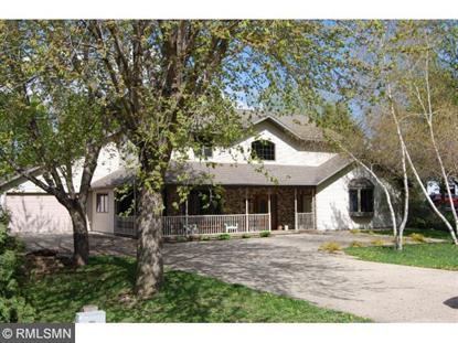Real Estate for Sale, ListingId: 37070059, Faribault,MN55021