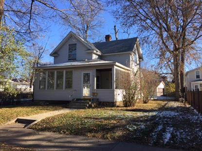 lyndale mn real estate homes for sale in lyndale minnesota