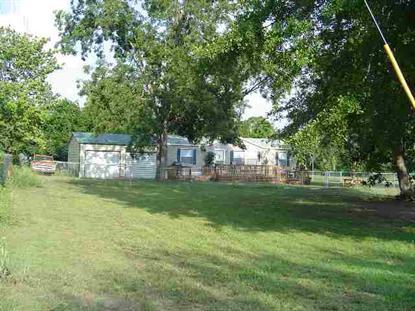 152 NW Reams Avenue, Greenville, FL  Greenville, FL MLS# 174463