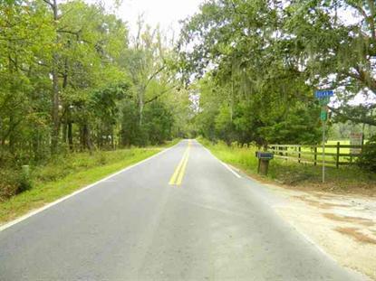 xxx Dugan Drive , Tallahassee, FL