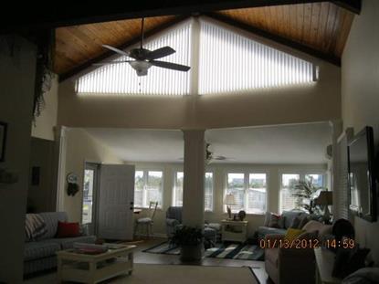 51 Royster  Drive , Crawfordville, FL