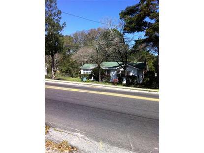 XXXX Crawfordville Road , Tallahassee, FL