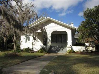 604 King Street West  Quincy, FL MLS# 231255