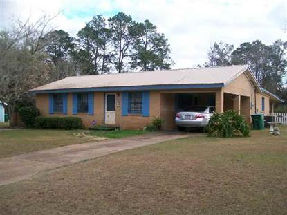 209 Cheeseborough  Quincy, FL MLS# 231868