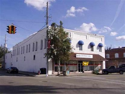 118 N Washington St  Perry, FL MLS# 235541