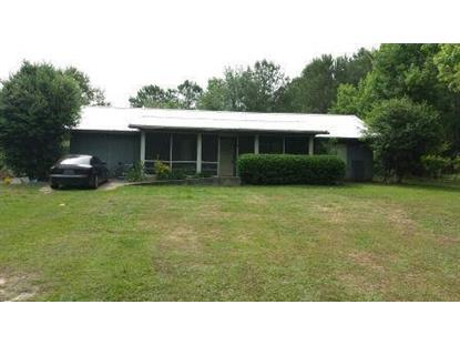 1061 Spring Meadows Road  Quincy, FL MLS# 239174