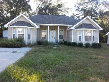 20 N Cone  Quincy, FL MLS# 240189