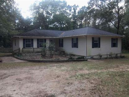 410 E Buckhorn Trail  Greenville, FL MLS# 241059