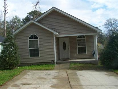 305 S Shadow  Quincy, FL MLS# 242292