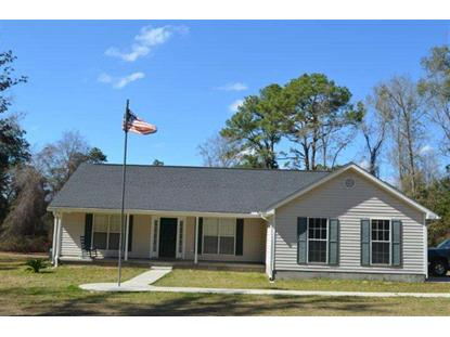 3552 SW Fellowship Rd  Greenville, FL MLS# 243080