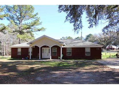 28 Gene Williams Rd  Quincy, FL MLS# 243275