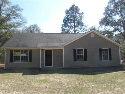 1280 Mossy Oak Road  Quincy, FL MLS# 243426