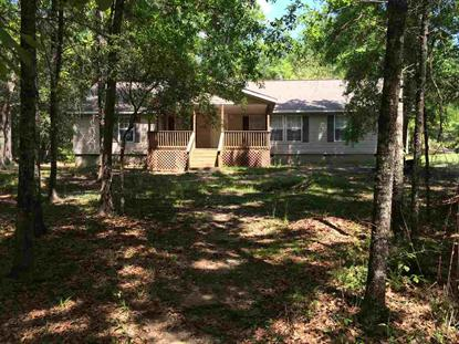 1120 DEERWOOD Boulevard  Greenville, FL MLS# 244385