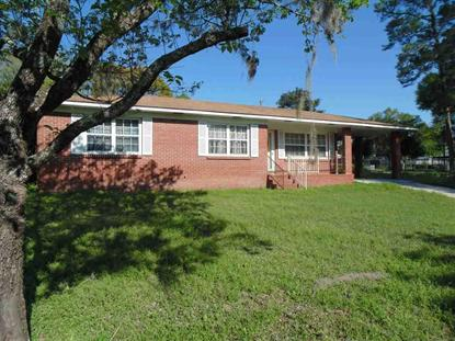 370 SW US 221  Greenville, FL MLS# 244508