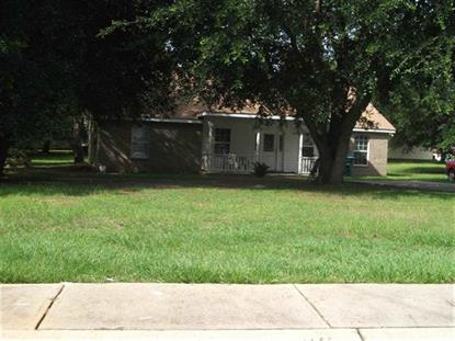 2150 Kennedy Lane  Quincy, FL MLS# 245287