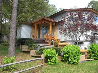 2771 Millstone Plantation Road  Tallahassee, FL MLS# 246012