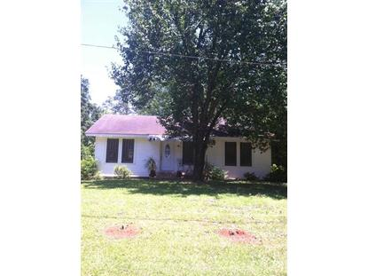 1042 Attapulgus Hwy  Quincy, FL MLS# 246024