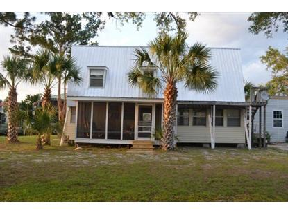 136 Cedar Island Road  Perry, FL MLS# 246164