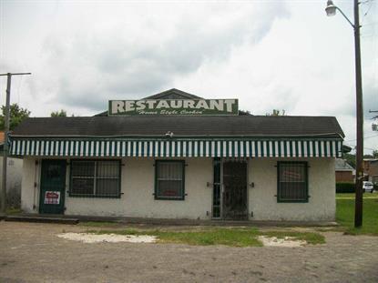 SW Broad Avenue  Greenville, FL MLS# 246216