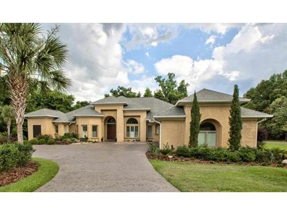 1549 Escadrille Drive  Tallahassee, FL MLS# 246853