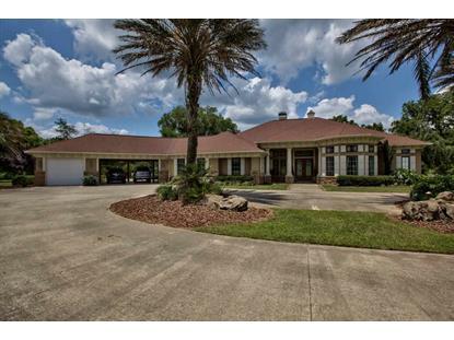 1650 Baum Rd  Tallahassee, FL MLS# 247590