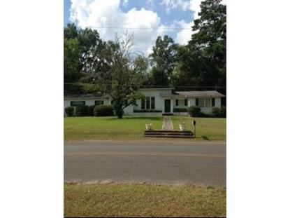 111 WALLACE DR  Quincy, FL MLS# 248398