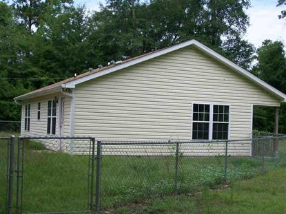 3967 MT PLEASANT RD  Quincy, FL MLS# 248867