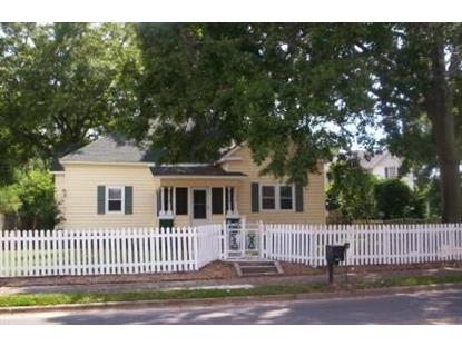 1119 W King Street  Quincy, FL MLS# 248877
