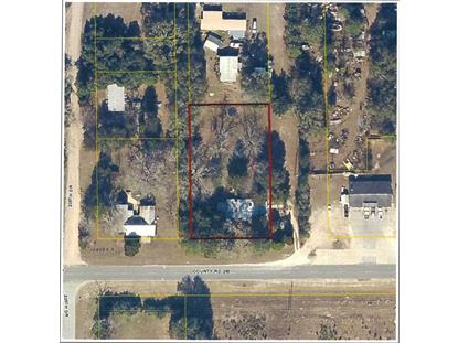 XX COUNTY RD 250  Live Oak, FL MLS# 248991