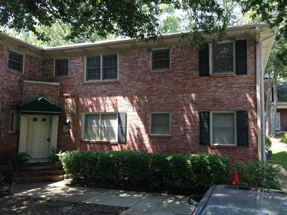 372 S Franklin Blvd, Tallahassee, FL 32301