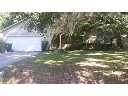 3872 Magellan Trl, Tallahassee, FL 32303