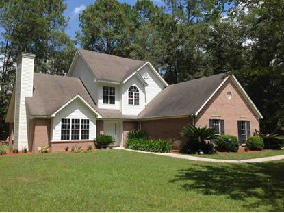 126 Bullen  Perry, FL MLS# 249483