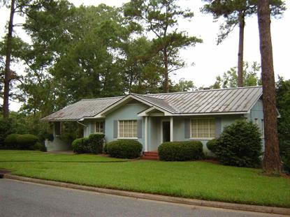 710 N Bellamy  Quincy, FL MLS# 249626